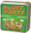 bluffpartyvert