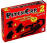 pitchcarext22