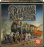railroadrevolution